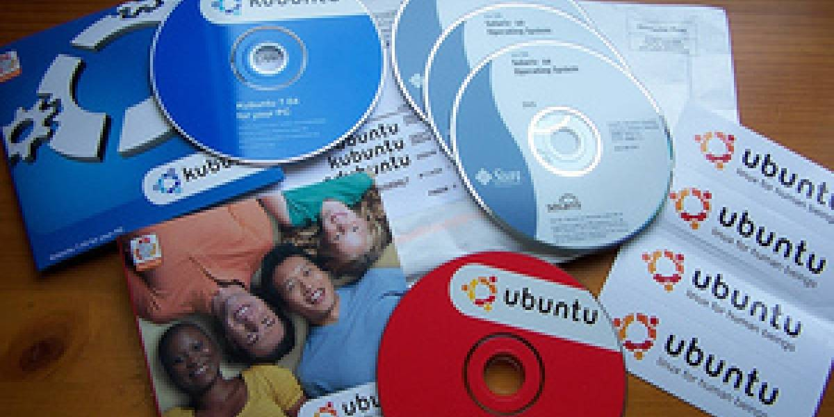 Canonical mejora su oferta de soporte corporativo