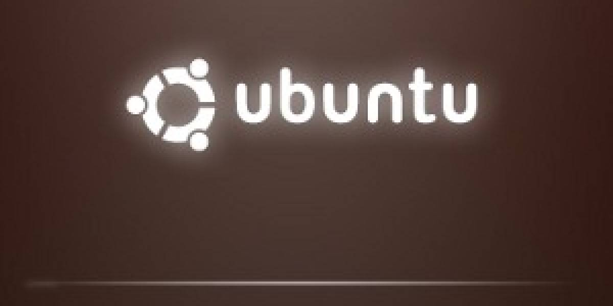 Salió  Ubuntu 9.10 Karmic Koala
