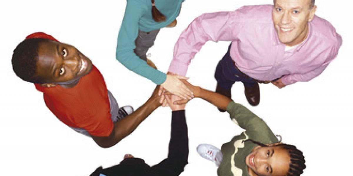 Evento en línea: Ubuntu Developer Week