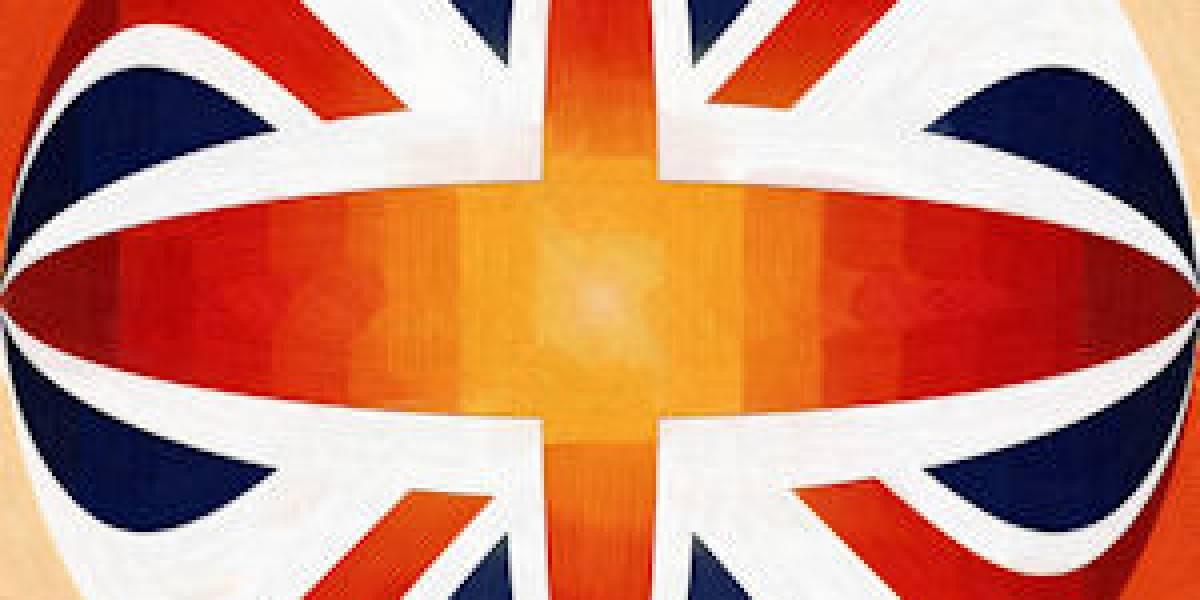 UK busca tener todos sus servicios públicos en línea