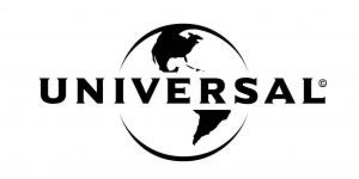 Universal y Virgin Media ofrecerán servicio ilimitado de música en el Reino Unido