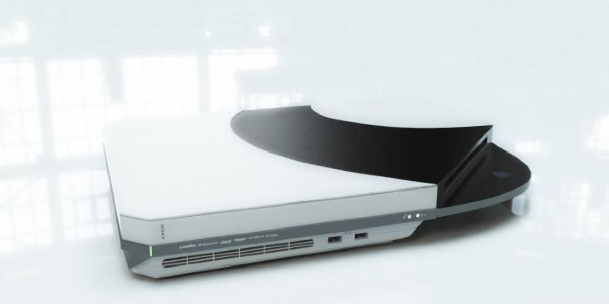 Yo también: 15 características claves de PlayStation 4 según la revista PSM