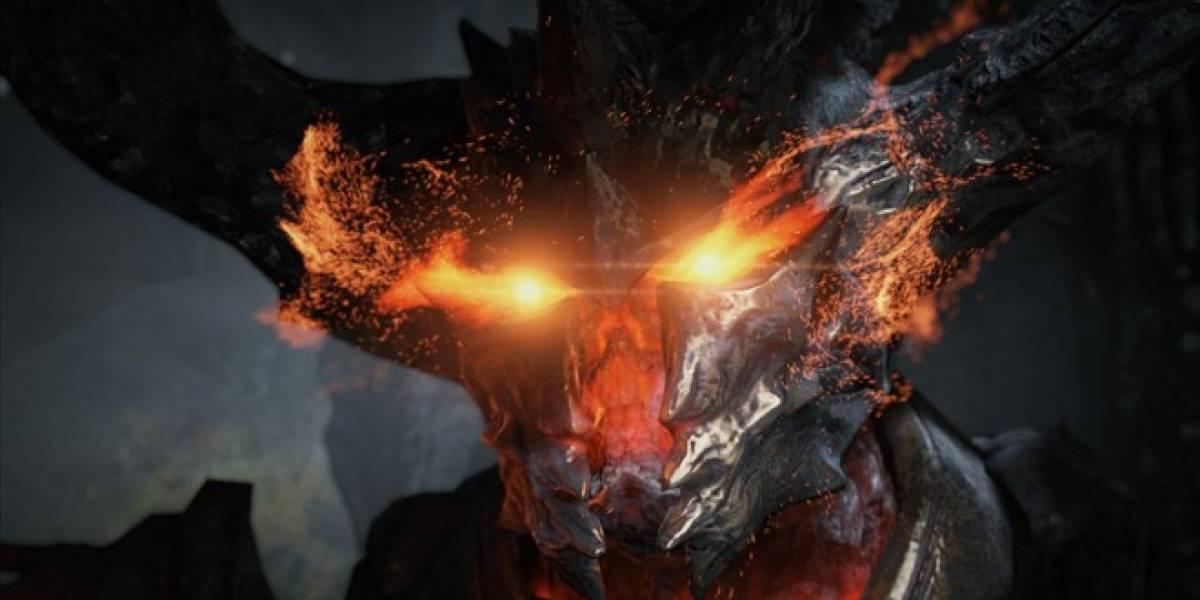 Epic Games abre nuevo estudio enfocado a trabajar con Unreal Engine 4