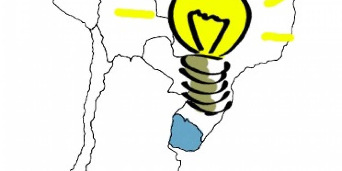 Comisión Europea: Uruguay lidera desarrollo de software en América Latina