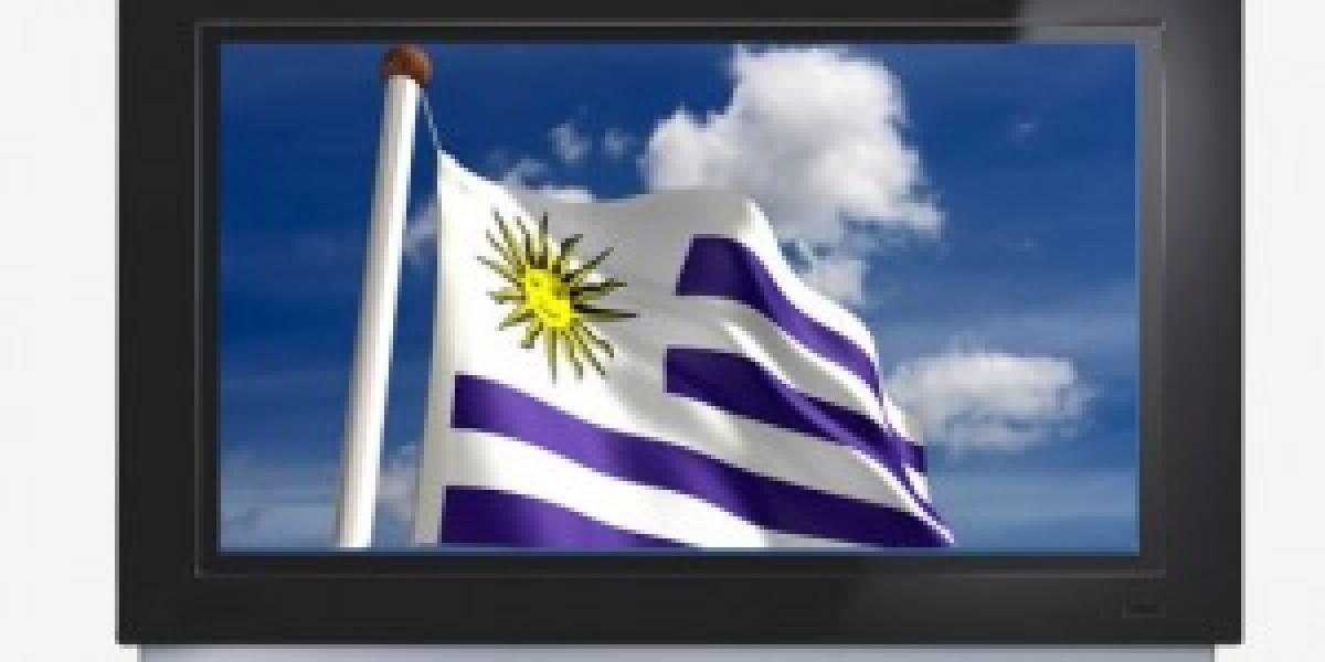 Uruguay podría cambiarse de la norma europea de TV Digital a la japonesa