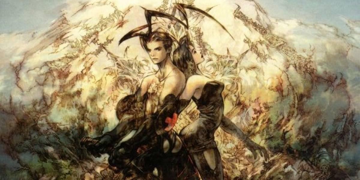 Grandes sagas se suman a la línea PS One Classics para PS Vita