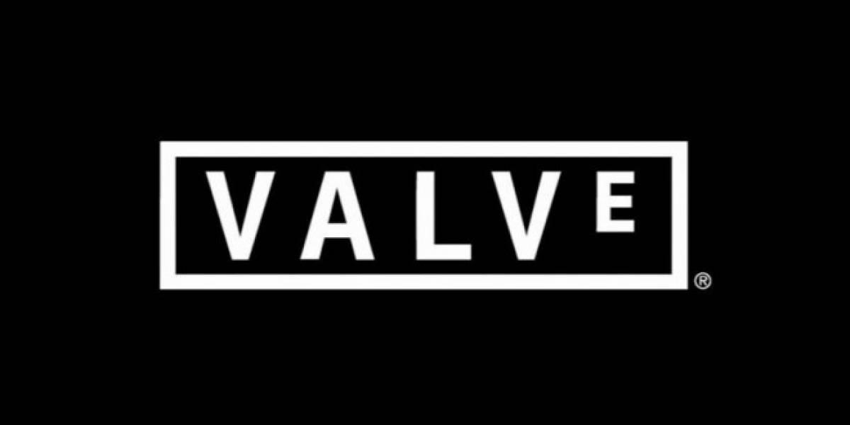 Reporte sugiere que la consola de Valve será basada en Linux