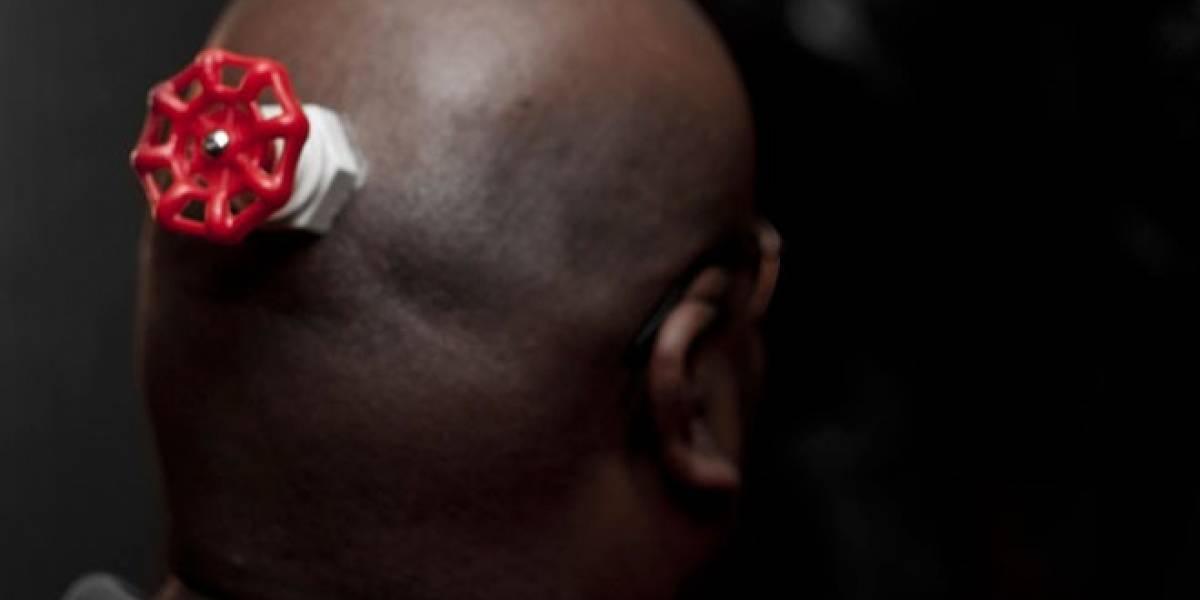 Valve manifiesta nuevamente su intención por fabricar hardware
