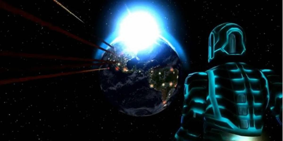 Stan Lee anuncia Verticus, un nuevo juego para dispositivos iOS