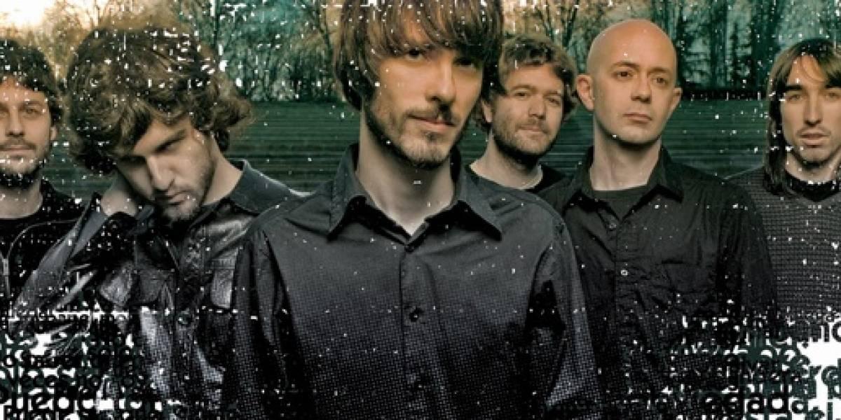 España: Internet divide a los artistas musicales nacionales
