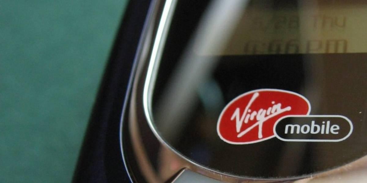 Virgin Mobile se expandirá a México y Brasil