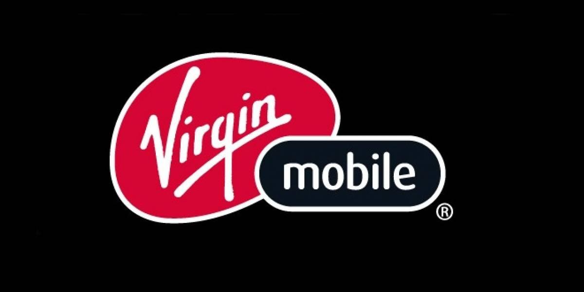 Chile: Usuarios de Virgin Mobile se encuentran sin internet y sin poder realizar llamados (Actualizado)
