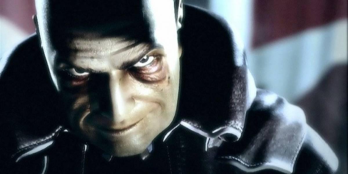 Fin de semana de doble experiencia en Killzone 2 y Killzone 3 celebrando el lanzamiento de Killzone Trilogy