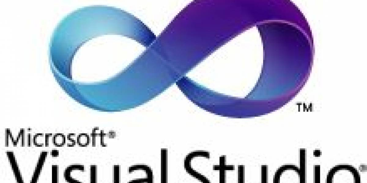 Microsoft Visual Studio 2010 RC  y .NET Framework RC disponibles para descarga