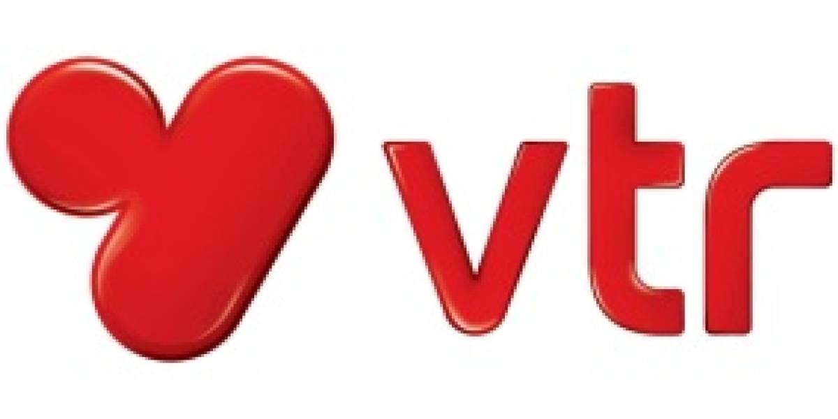 Chile: VTR esta caído y nadie sabe que sucede [solucionado]