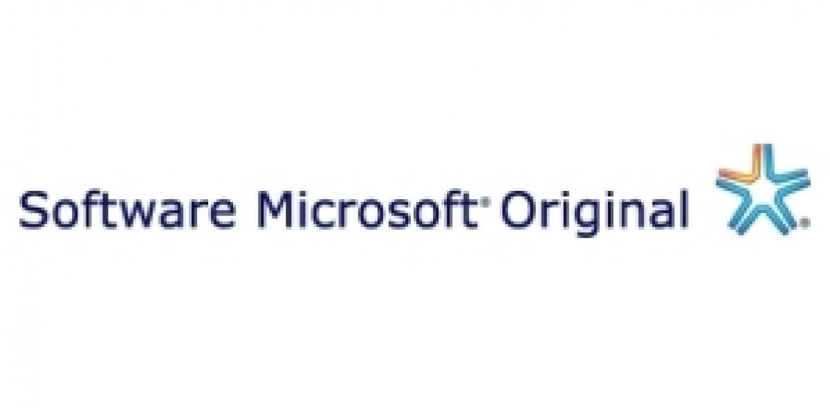 Sistema antipiratería de Microsoft es llevado a la justicia