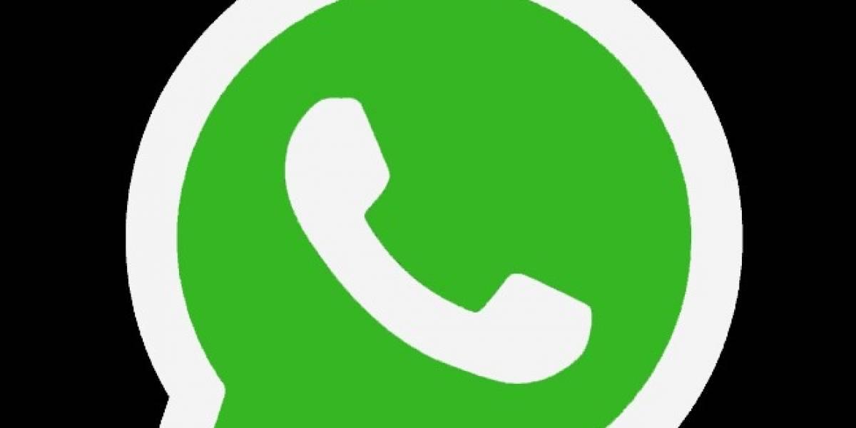 WhatsApp desmiente los rumores de su compra por parte de Google