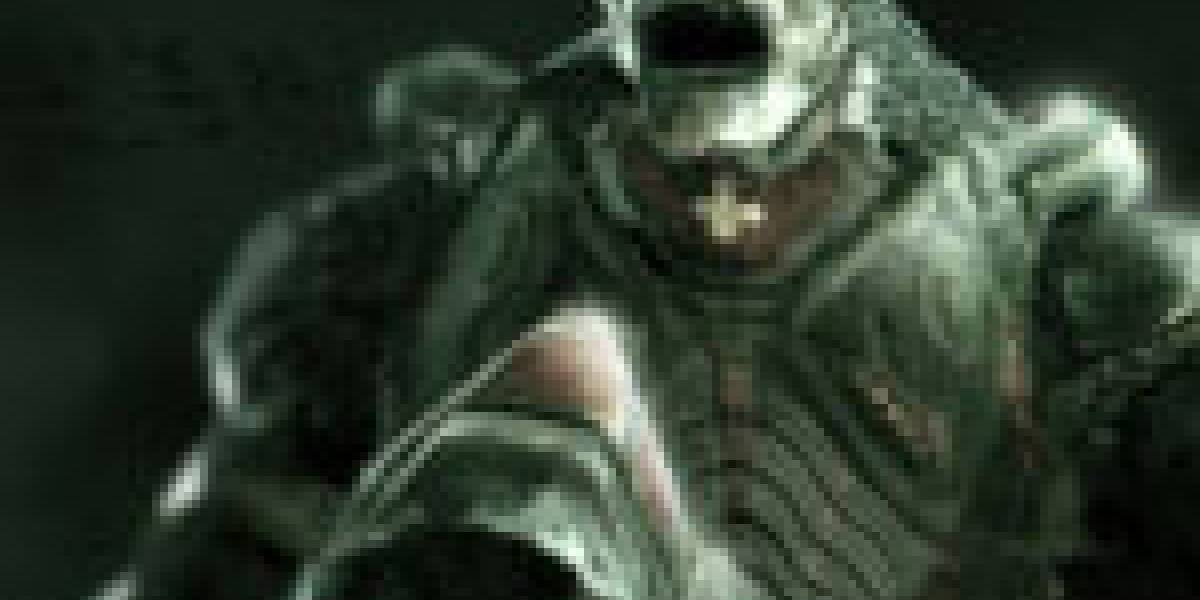 Gears of War 2 sería ... Gears of War 1.5 :uy
