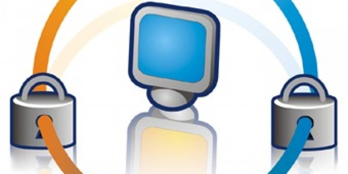 Publicarán vulnerabilidades de webservers y bases de datos