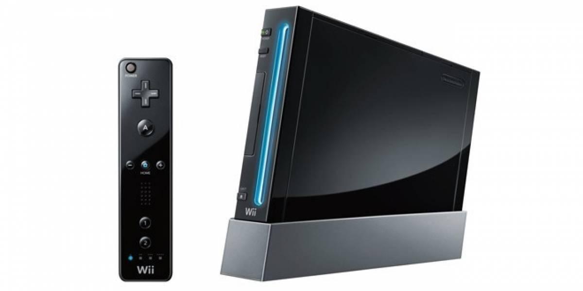 Lanzamiento de la Wii U no supondrá la desaparición de la Wii, dice Reggie