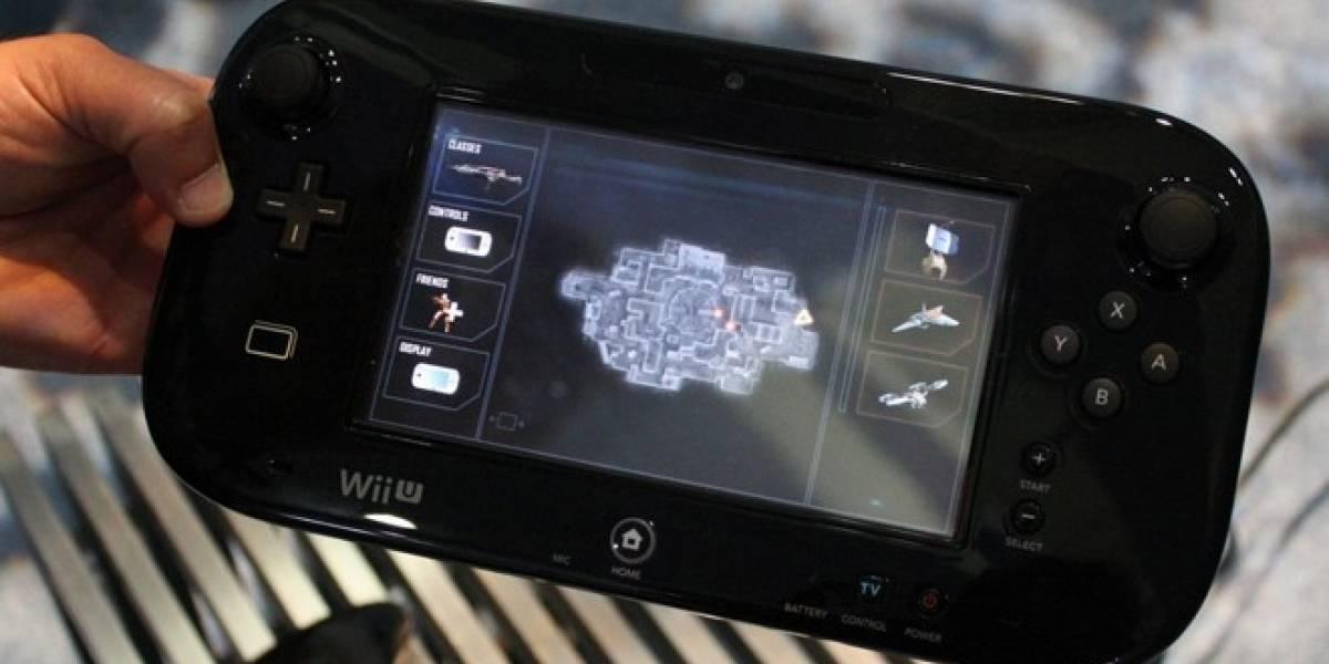 NB Opinión: Wii U, ¿venderá tanto como su antecesora?