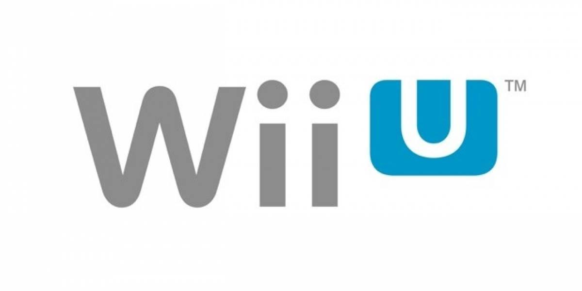 Todo lo que sabemos sobre la Wii U