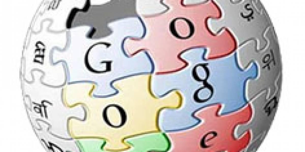 Google dona 2 millones de dólares a la Fundación Wikimedia