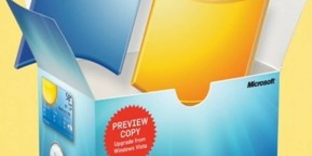 Algunos tips de seguridad en Windows 7
