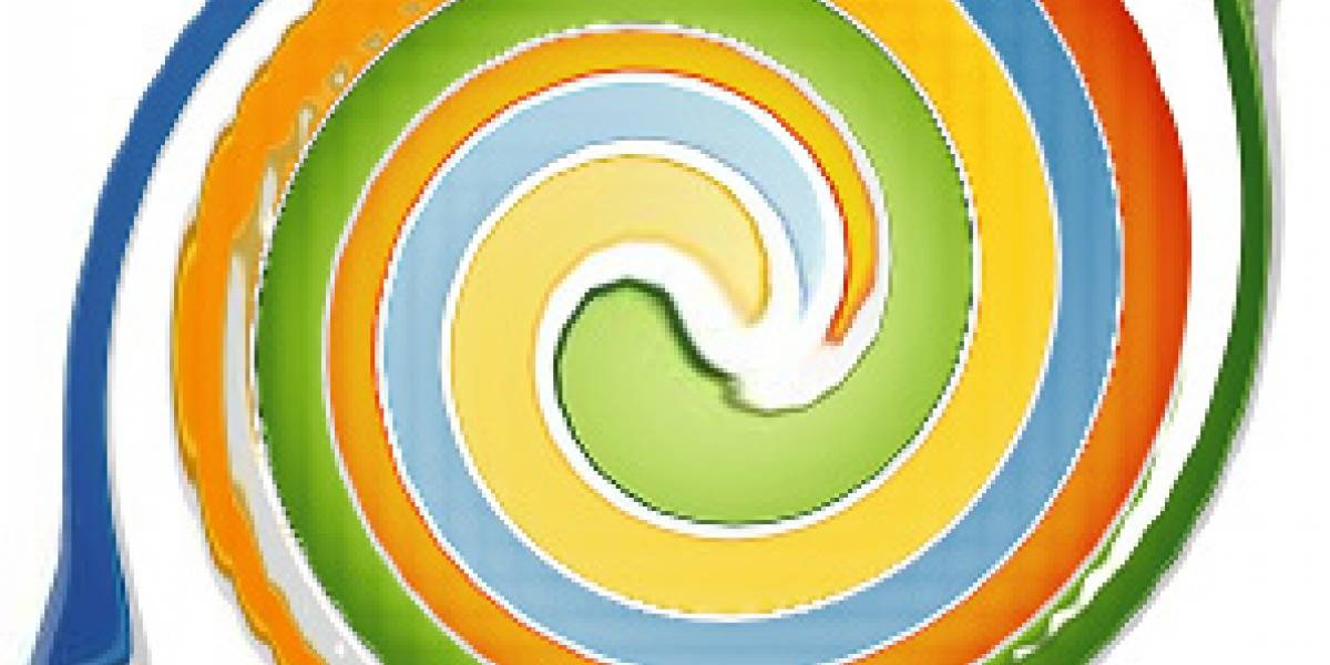 Actualización a Windows 7 te puede llevar a un loop infinito