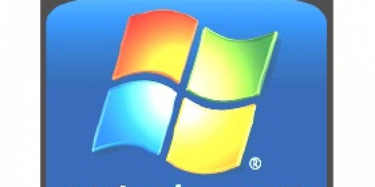 """Microsoft: """"Black Screen of Death"""" no es culpa de nuestros parches"""