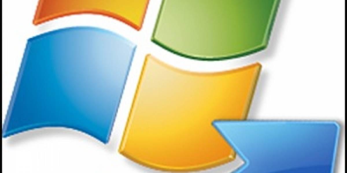 Moderniza tu versión de Windows 7 aprovechando ofertas