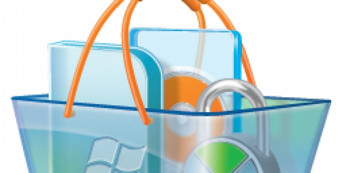 Desarrolladores de Windows Marketplace exigen pagos