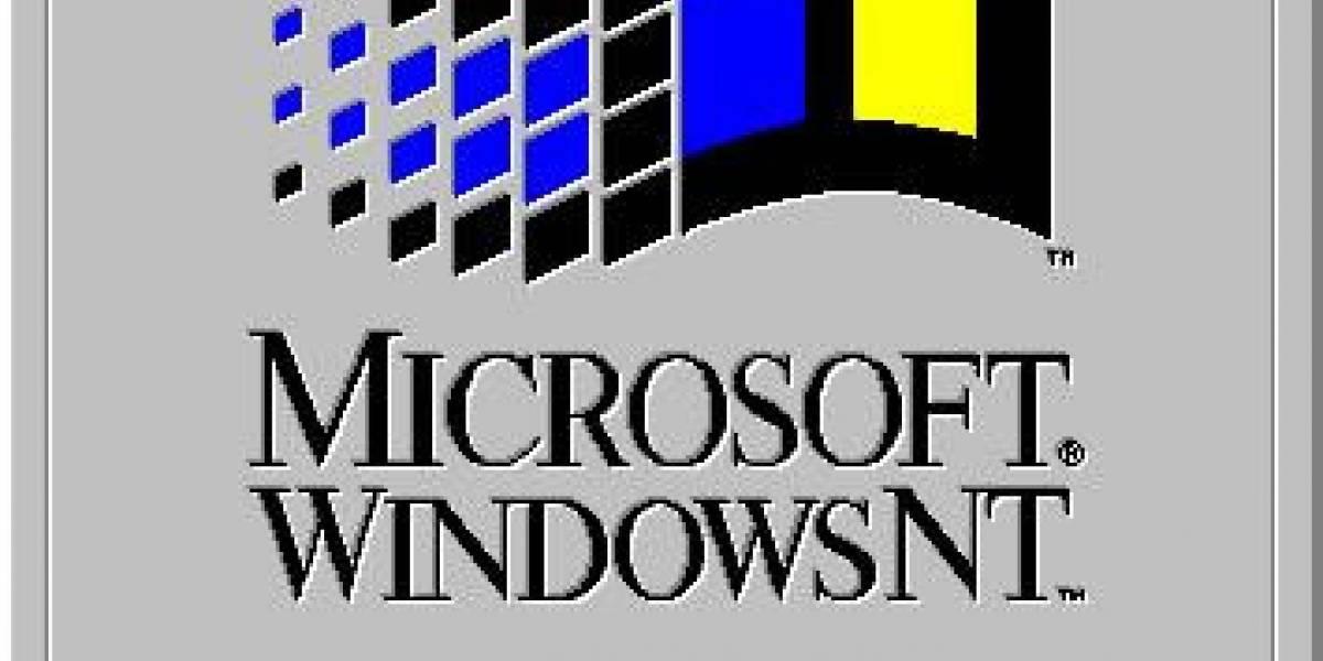 Descubren vulnerabilidad en Windows existente desde hace 17 años