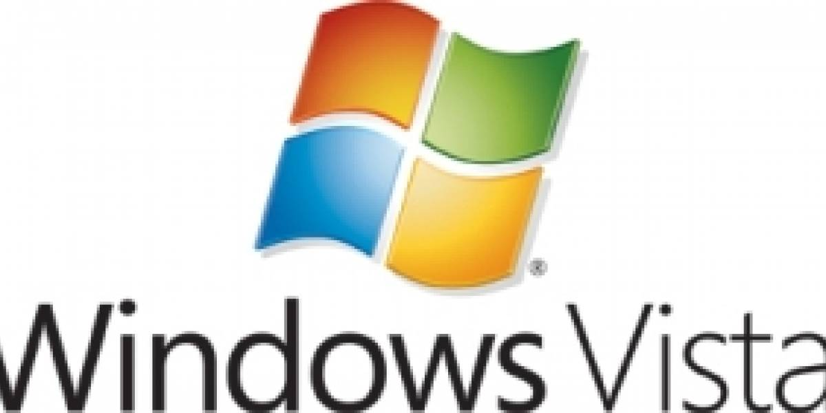 Windows Vista contará con algunas características de Win 7