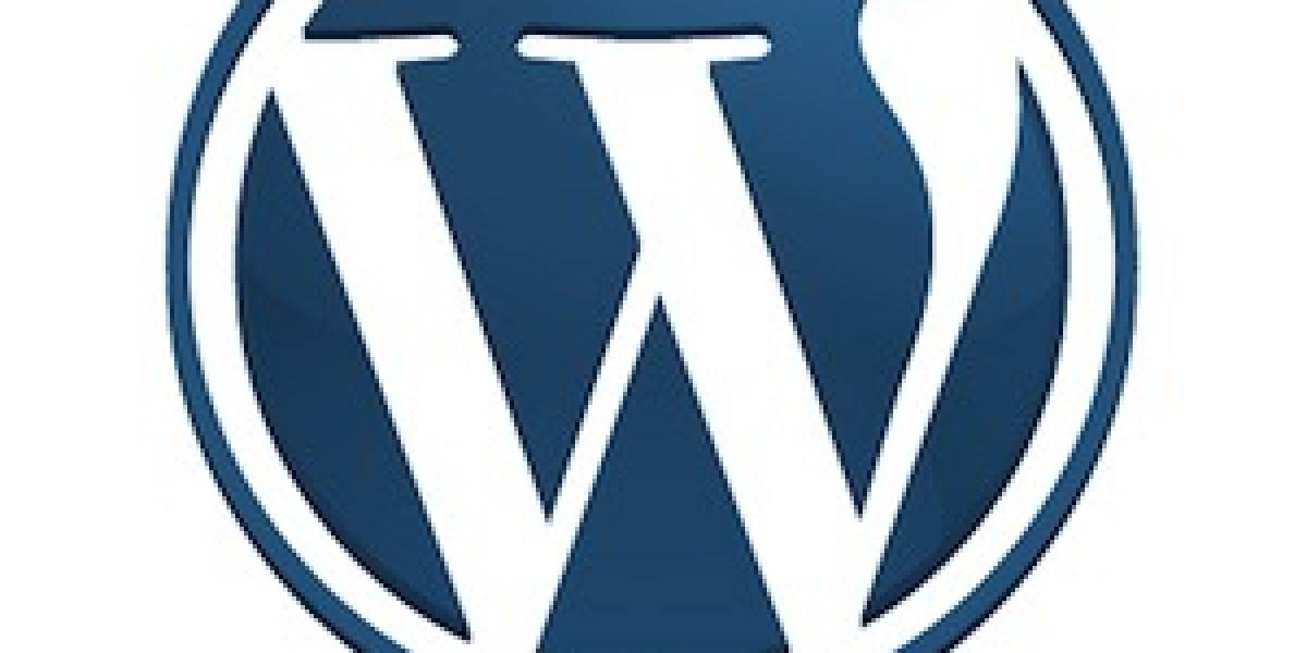 Falla en WordPress.com botó más de 10 millones de blogs
