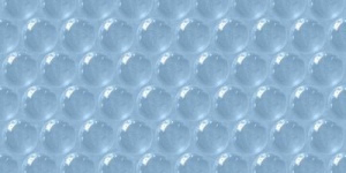 Pl stico de burbujas cumple 50 a os - Plastico de burbujas ...