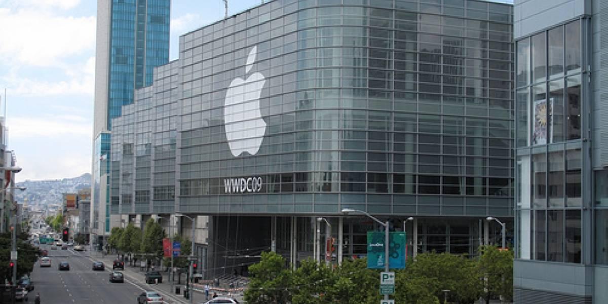 Futurología: Lo que vendrá y lo que no en el próximo evento de Apple