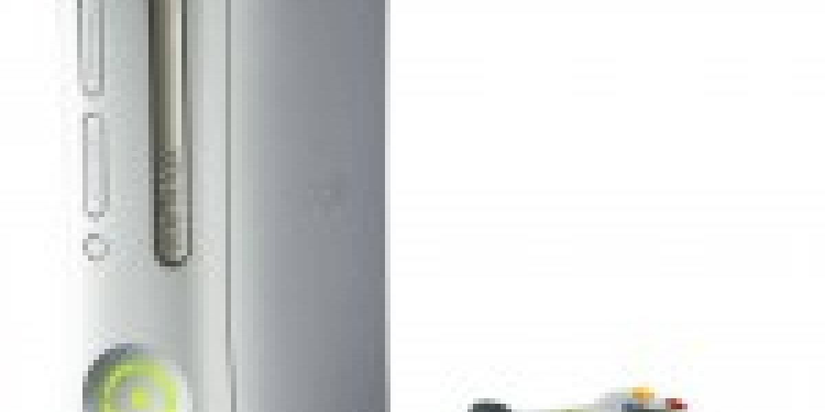 XBOX 360 será la consola más barata del mercado