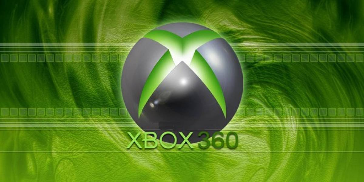 Microsoft se hace con los derechos de varias páginas con el nombre de Xbox 8