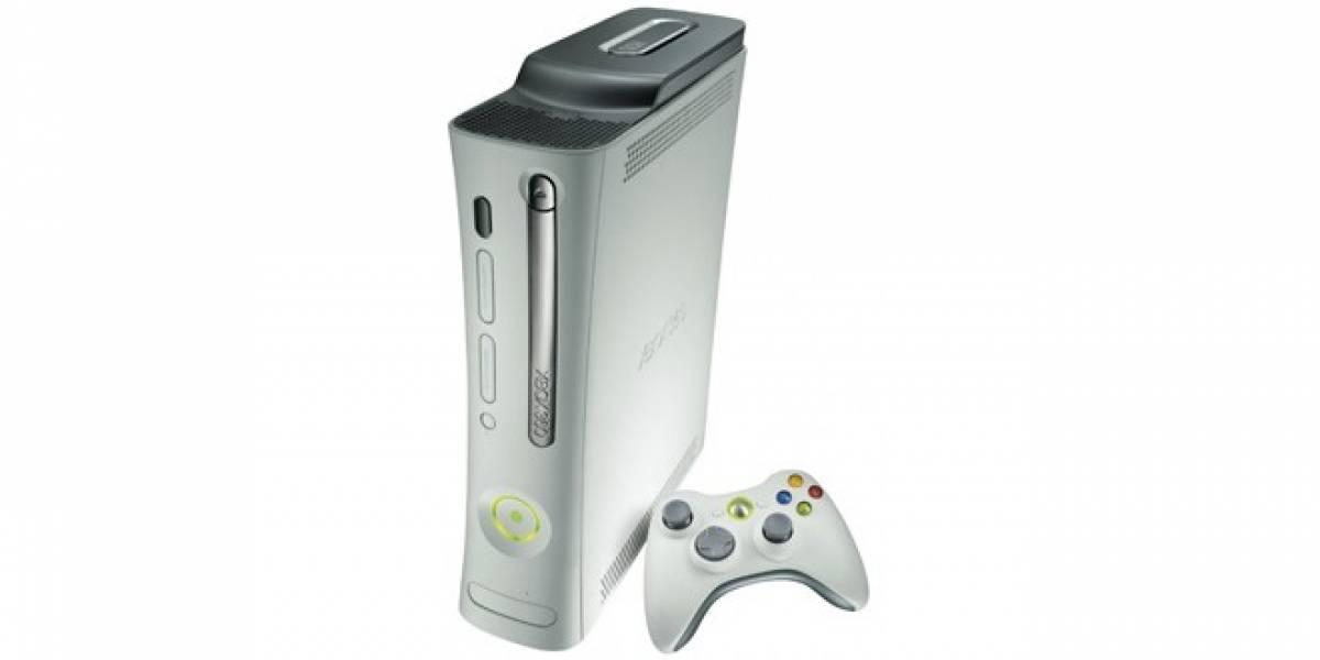 Xbox ya está negociando con los sellos de música más importantes