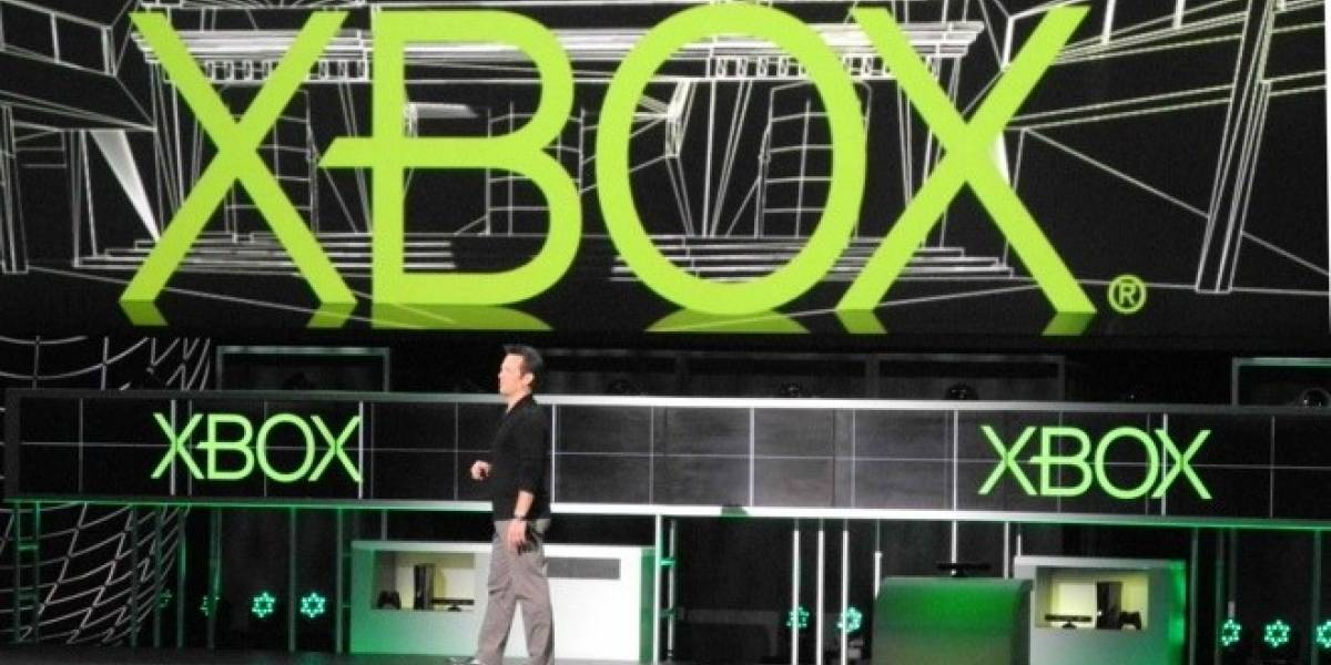 Microsoft será el gran ausente de la gamescom y el Tokyo Games Show