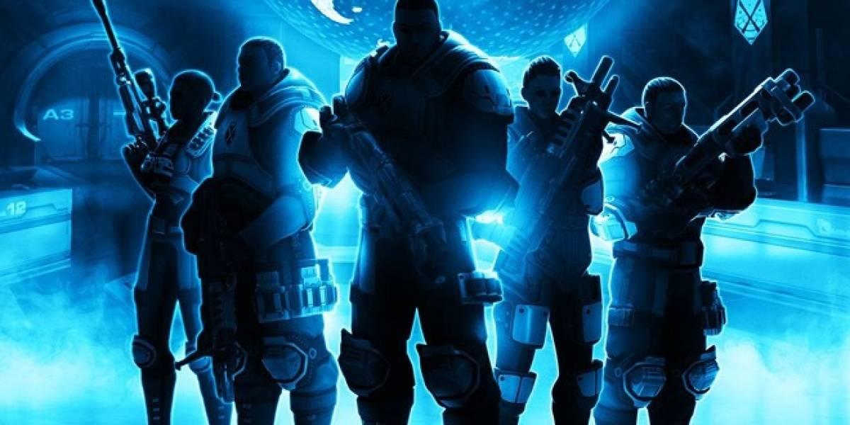 La invasión se aproxima, XCOM: Enemy Unknown recibe tráiler de lanzamiento