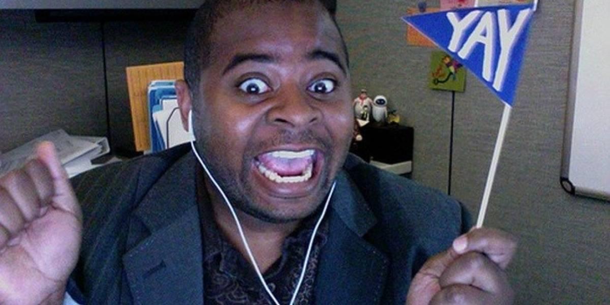 Black Ops II en PC también tendrá integración con YouTube