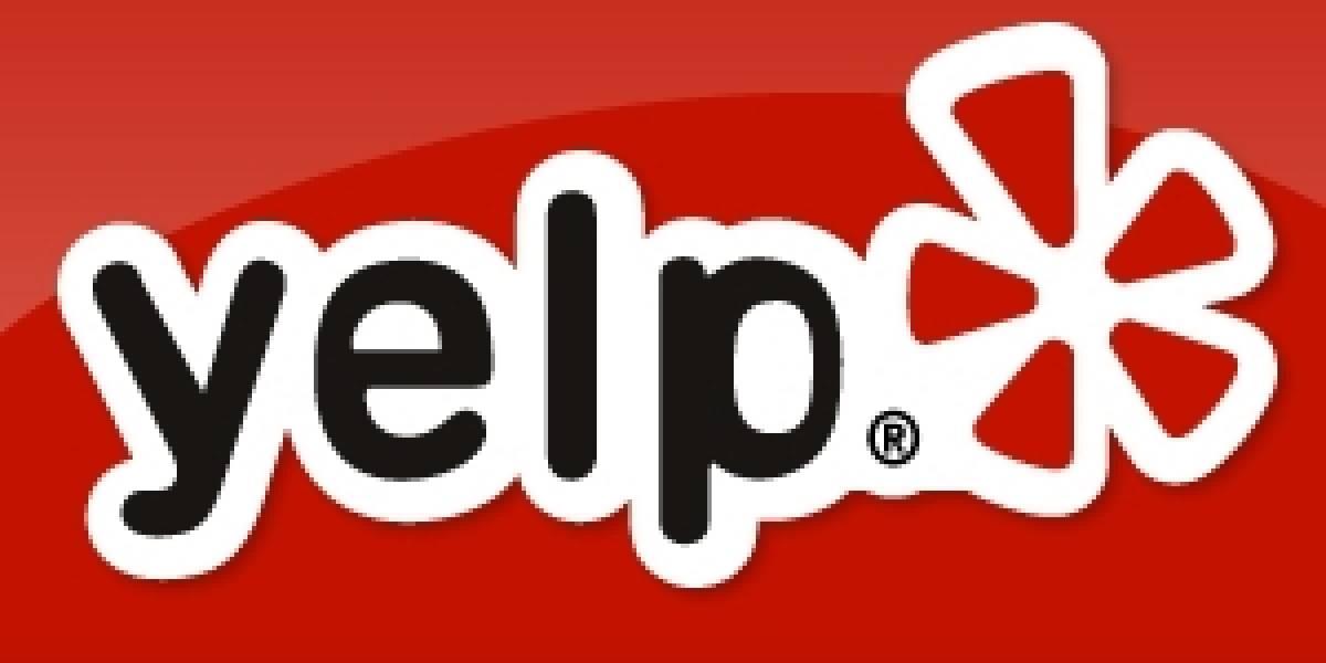 Google busca la adquisición de Yelp