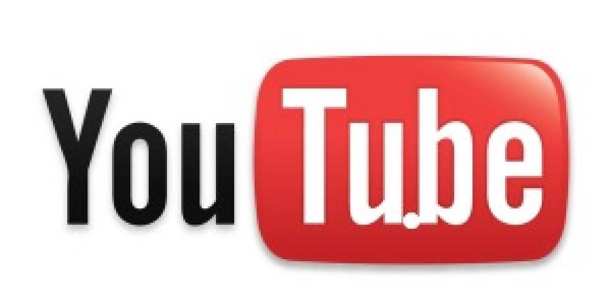 Youtu.be: el nuevo acortador de URL del sitio de videos