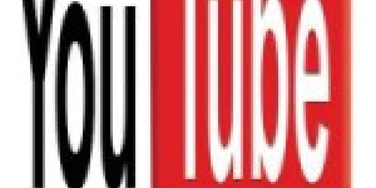 Youtube tiene acortador de URLs