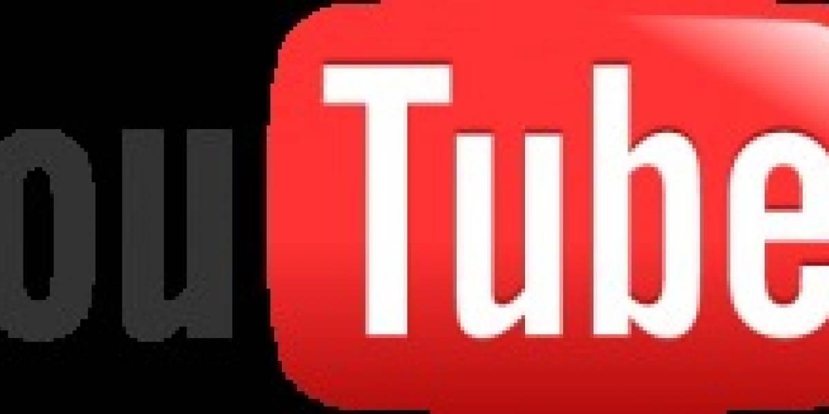 Los 10 comerciales virales más vistos de 2009