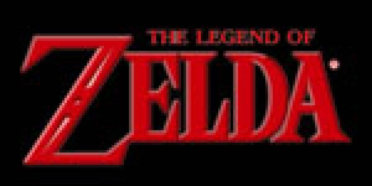 Bolita de Cristal: Nuevo Zelda el 2009, rescatar a la princesa nunca pasa de moda