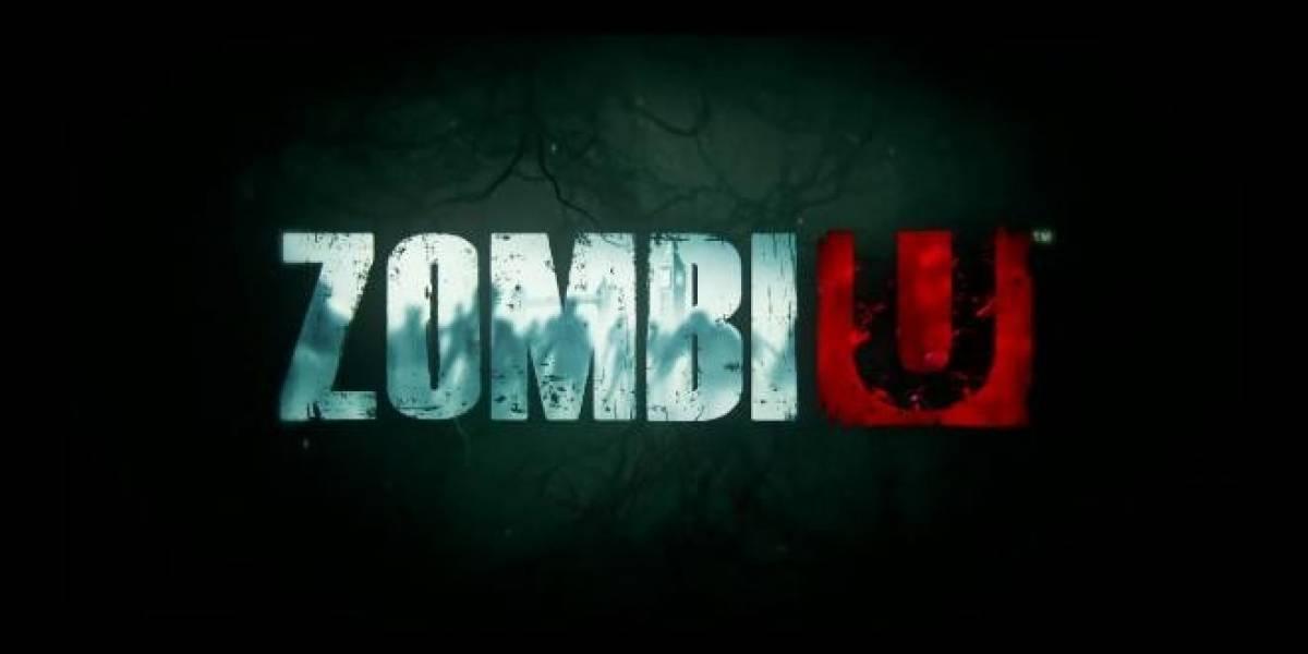 E3 2012: Zombi U revela más de sus secretos en un nuevo video
