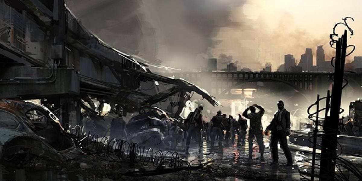 Las causas más comunes en los videojuegos para retratar el fin del mundo
